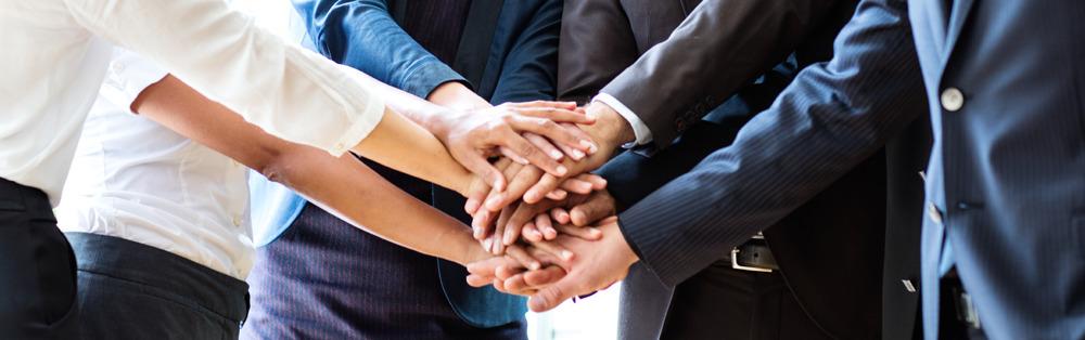 Wie-Sie-die-Bindung-Ihrer-Mitarbeiter-erhoehen-1