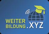 weiterbildung.xyz